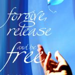 Forgive Release NEW