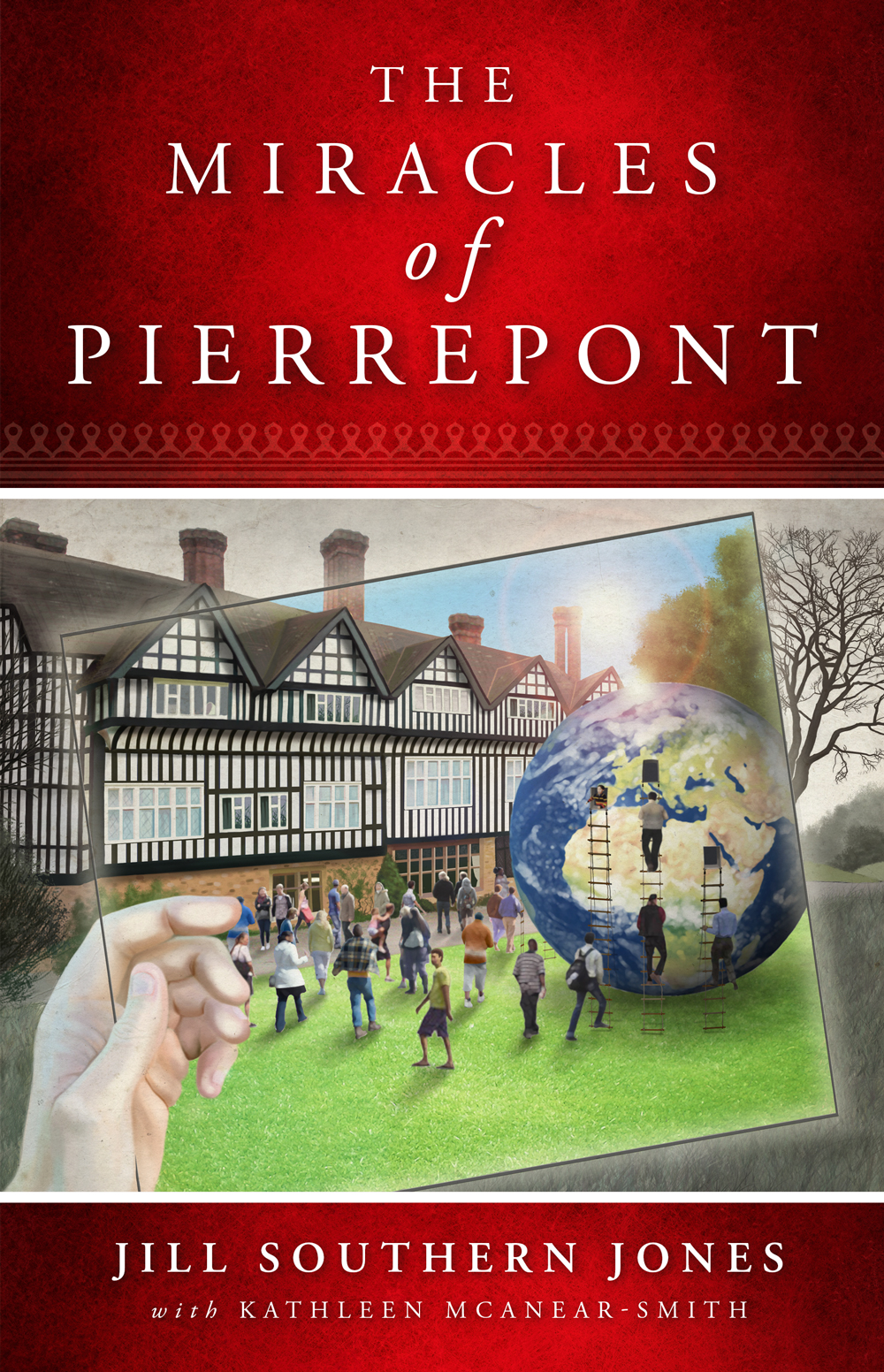 The Miracles of Pierrepont